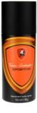 Tonino Lamborghini Sportivo Deo Spray for Men 150 ml