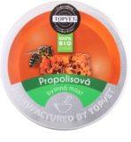 Topvet Body Care crema herbal de propóleos