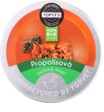 Topvet Body Care Propolis Herbal Ointment