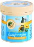 Topvet Lymforegen masážní gel urychlující regeneraci po zvýšené fyzické zátěži