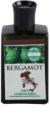 Topvet Original 100% bergamott illóolaj
