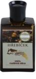Topvet Original 100% eterično olje klinčkov