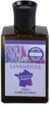 Topvet Original aceite esencial de lavanda 100% puro