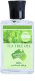 Topvet Tea Tree Oil 100% ekstrakt