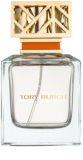 Tory Burch Tory Burch eau de parfum nőknek 50 ml