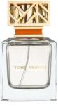 Tory Burch Tory Burch Eau De Parfum pentru femei 50 ml