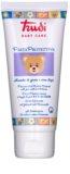 Trudi Baby Care zaščitna krema za dojenčke s čebeljim voskom in cinkovim oksidom