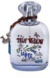 True Religion True Religion Love Hope Denim woda perfumowana tester dla kobiet 100 ml