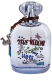 True Religion True Religion Love Hope Denim eau de parfum teszter nőknek 100 ml
