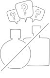 Trussardi Amber Oud eau de parfum para mujer 100 ml