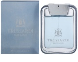 Trussardi Blue Land Eau de Toilette für Herren 100 ml