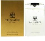 Trussardi My Land Shower Gel for Men 200 ml