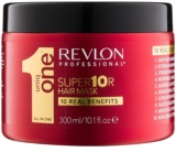 Uniq One Care 10-in-1 Hair Mask