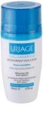 Uriage Hygiène делікатний дезодорант - roll-on без вмісту солей алюмінію