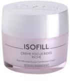 Uriage Isofill crema anti-rid ten uscat