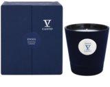 V Canto Ensis ароматизована свічка  250 гр