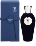 V Canto Mirabile Perfume Extract unisex 100 ml