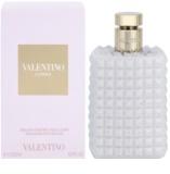 Valentino Donna testápoló tej nőknek 200 ml