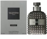 Valentino Uomo Intense парфюмна вода за мъже 100 мл.