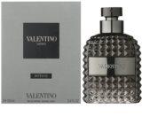 Valentino Uomo Intense eau de parfum férfiaknak 100 ml