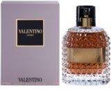 Valentino Uomo woda toaletowa dla mężczyzn 150 ml