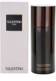 Valentino Uomo dezodor férfiaknak 150 ml