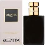 Valentino Uomo żel pod prysznic dla mężczyzn 50 ml tester
