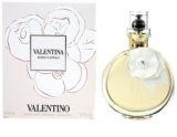 Valentino Valentina Acqua Floreale woda toaletowa dla kobiet 80 ml