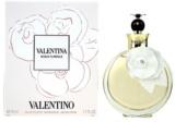 Valentino Valentina Acqua Floreale Eau de Toilette für Damen 50 ml