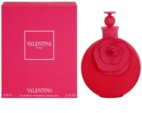 Valentino Valentina Pink Eau de Parfum para mulheres 80 ml
