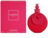 Valentino Valentina Pink Eau de Parfum für Damen 80 ml