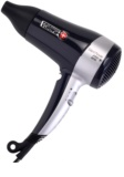 Valera Hairdryers Silent Power 2400 Ionic uscator de par