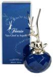 Van Cleef & Arpels Feerie Eau de Parfum for Women 100 ml