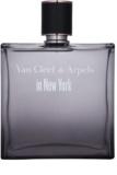 Van Cleef & Arpels In New York toaletná voda pre mužov 125 ml