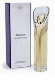 Van Cleef & Arpels Murmure Eau de Toilette for Women 75 ml