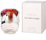 Van Cleef & Arpels Oriens eau de parfum para mujer 100 ml