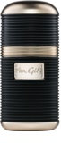 Van Gils Strictly for Men Eau de Toilette voor Mannen 100 ml