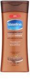 Vaseline Intesive Body Milk For Dry Skin