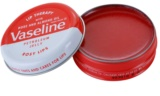 Vaseline Lip Therapy бальзам для губ