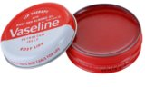 Vaseline Lip Therapy бальзам для губ