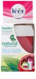 Veet Natural Inspirations náhradní vosková náplň pro citlivou pokožku
