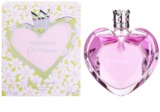 Vera Wang Flower Princess eau de toilette para mujer 100 ml