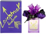 Vera Wang Lovestruck Floral Rush Eau de Parfum for Women 100 ml