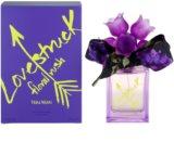Vera Wang Lovestruck Floral Rush Eau de Parfum für Damen 100 ml