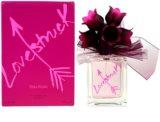 Vera Wang Lovestruck парфумована вода тестер для жінок 100 мл
