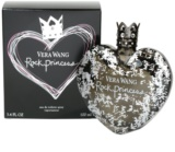 Vera Wang Rock Princess Eau de Toilette voor Vrouwen  100 ml