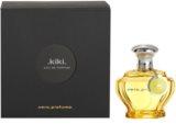 Vero Profumo Kiki eau de parfum nőknek 2 ml minta