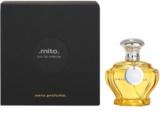 Vero Profumo Mito eau de parfum nőknek 2 ml minta