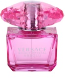 Versace Bright Crystal Absolu парфюмна вода тестер за жени 90 мл.