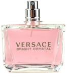 Versace Bright Crystal туалетна вода тестер для жінок 90 мл